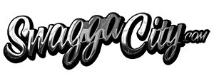 SwaggaCity Logo