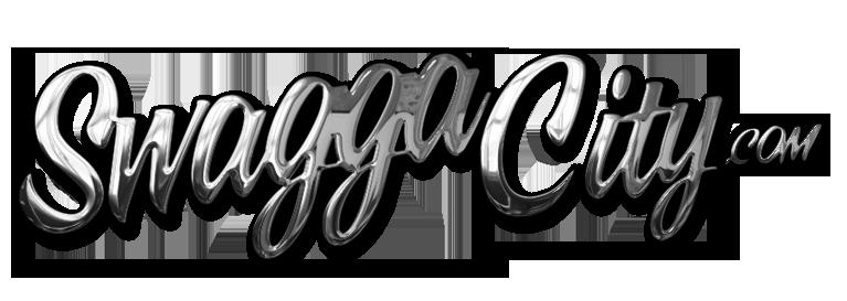 SwaggaCity